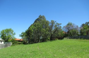 Picture of 1a Woodbridge Ave, Moruya NSW 2537