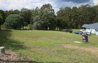 Picture of Lot 820 Illusions Court, Tallwoods Village NSW 2430