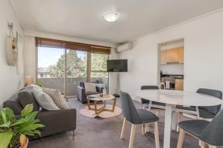 23/30 Murphy  Street, South Yarra VIC 3141, Image 0