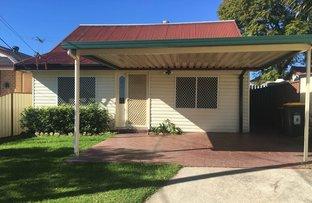 Picture of 12 Carrington Street, Auburn NSW 2144