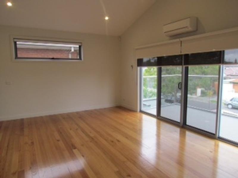 1/3 Sutherland Street, Coburg VIC 3058, Image 0