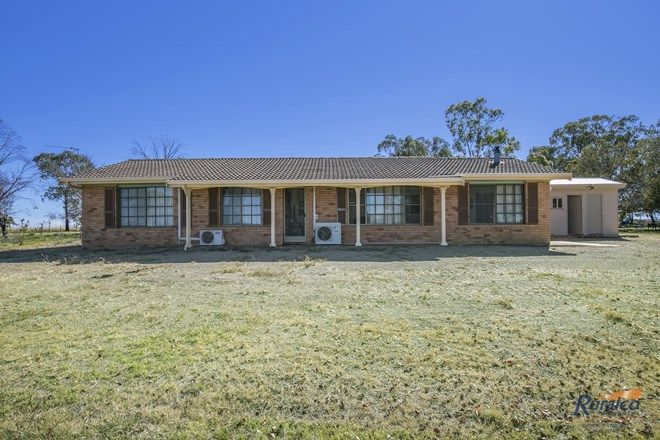 Picture of 680 Gragin Road, INVERELL NSW 2360