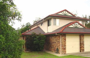 Picture of 1/40 Hampden Crescent, Heritage Park QLD 4118