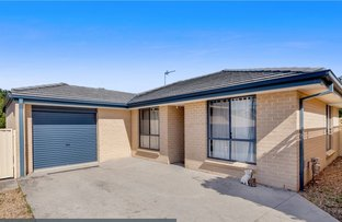 2/65 The Kingsway, Barrack Heights NSW 2528