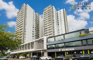 Picture of 162/109-113 George Street, Parramatta NSW 2150