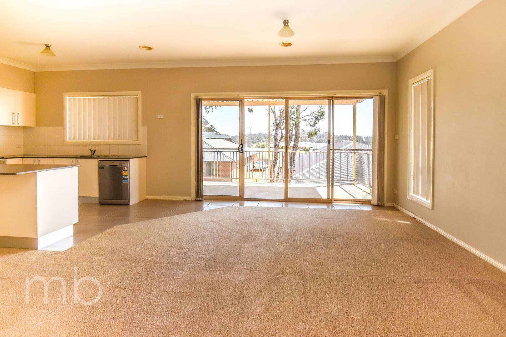 16 Hughes Street, Orange NSW 2800, Image 2