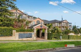 Picture of 25/81-87 Cecil Avenue, Castle Hill NSW 2154