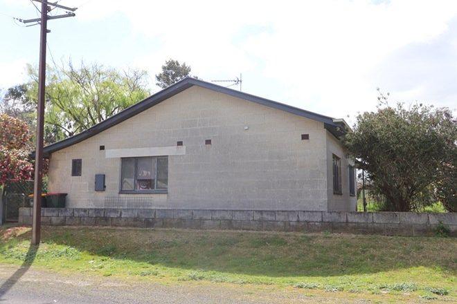 Picture of 309 McKay Road, COMPTON SA 5291