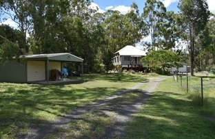 Picture of 3 Thomas Road, Upper Lockyer QLD 4352