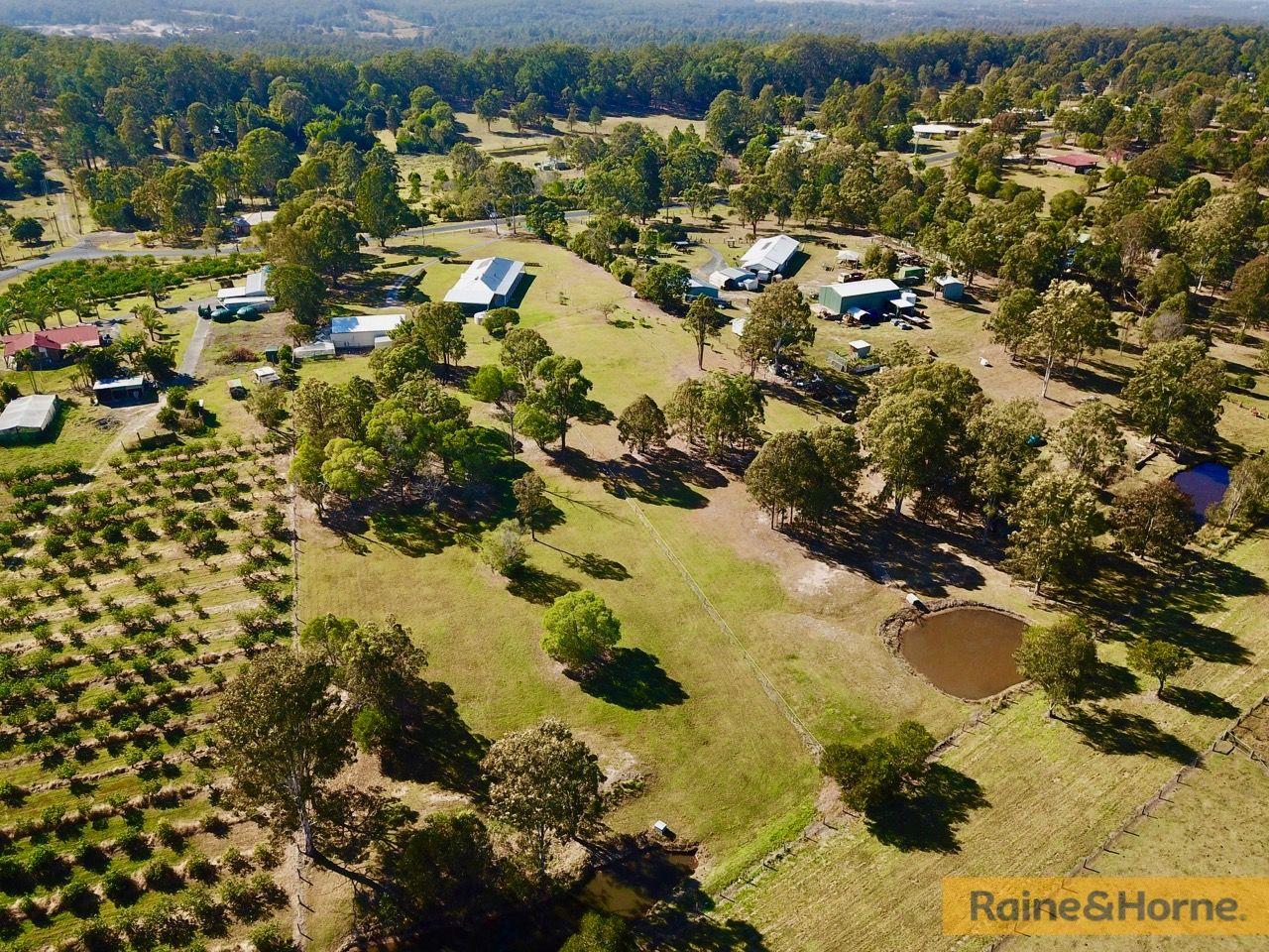 10 Jarrot Court, Delaneys Creek QLD 4514, Image 2