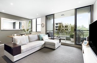 Picture of 171/79-91 Macpherson Street, Warriewood NSW 2102