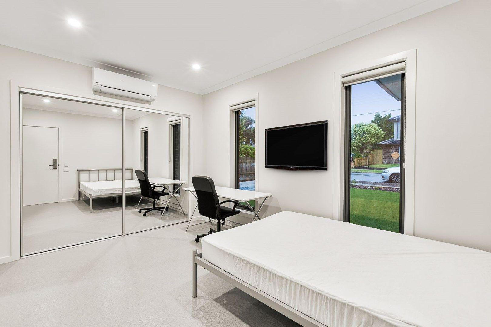 Room 4/1/23 Koonawarra Street, Clayton VIC 3168, Image 2
