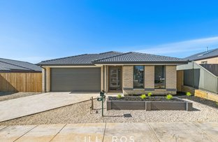 Picture of 14 Northsun Road, Curlewis VIC 3222