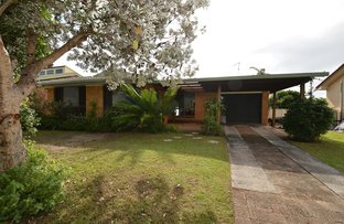 Picture of 54 Coonawarra Court, Yamba NSW 2464