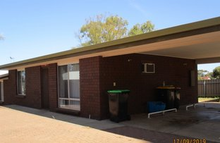 Picture of 1/6 Michelle Drive, Paringa SA 5340