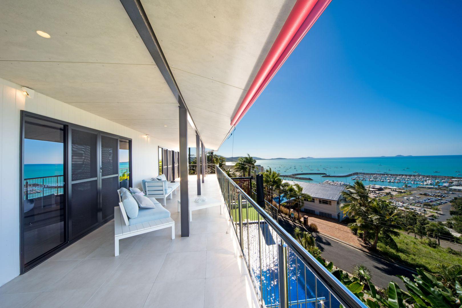 13 Kara Crescent, Airlie Beach QLD 4802, Image 2