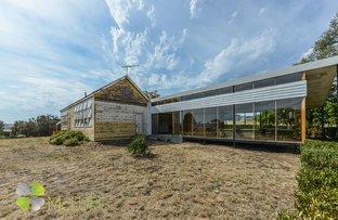 Picture of 63 School Road, Sandford TAS 7020