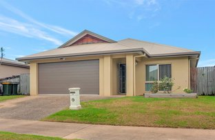 Picture of 12 Totley Chase, Trinity Park QLD 4879