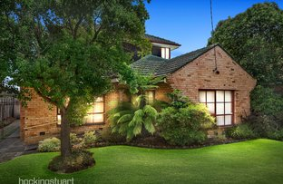 Picture of 3 Roma Street, Bentleigh VIC 3204