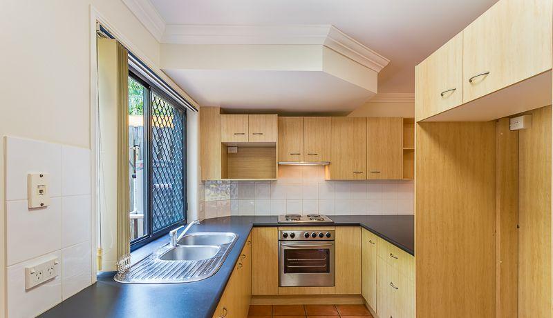 9/76 Elizabeth St, Paddington QLD 4064, Image 1