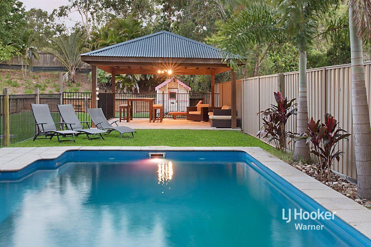 3 Parakeet Court, Warner QLD 4500, Image 0