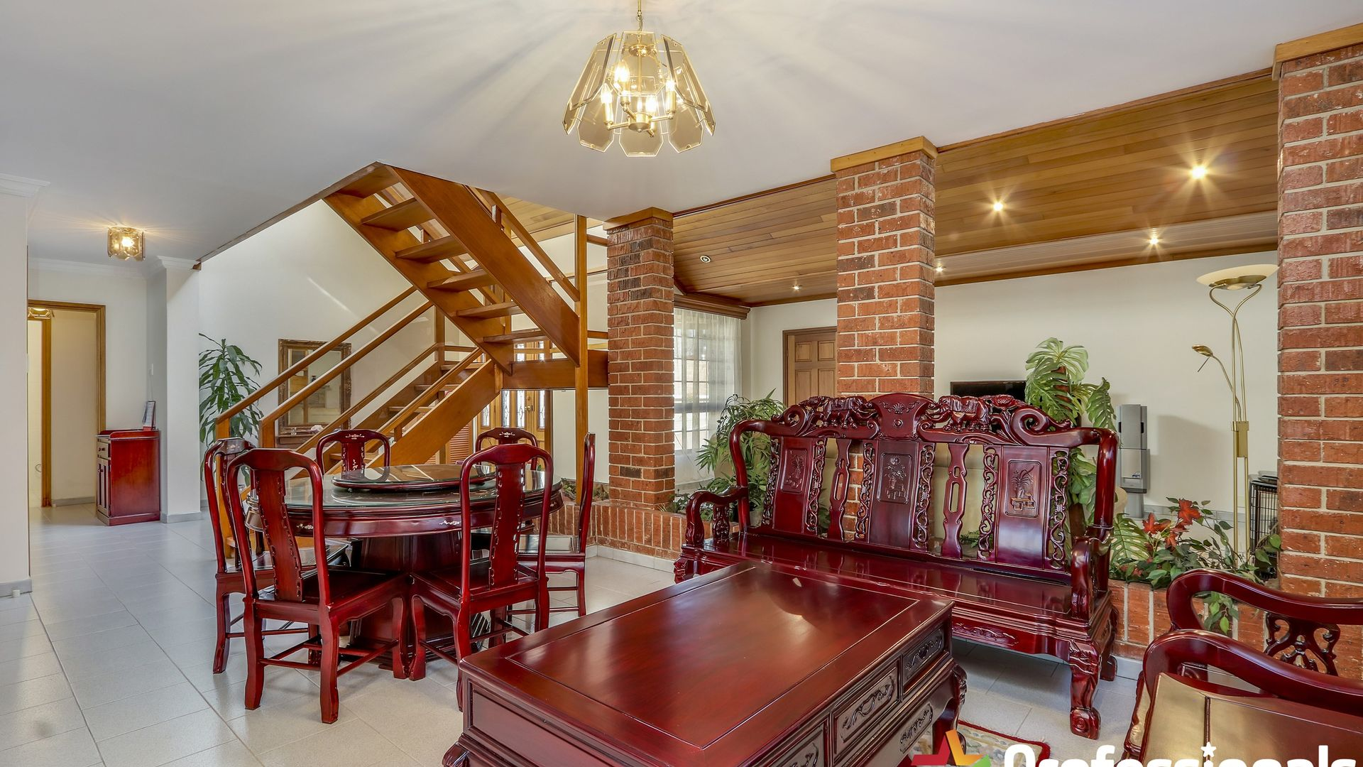 430 King Georges Road, Beverly Hills NSW 2209, Image 2