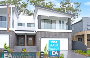 Picture of 48 Upland Chase, Albion Park NSW 2527