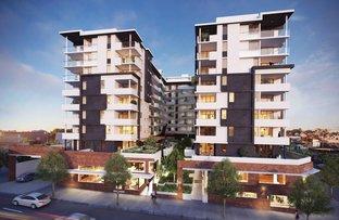 Picture of 506/45 Wellington Rd, East Brisbane QLD 4169