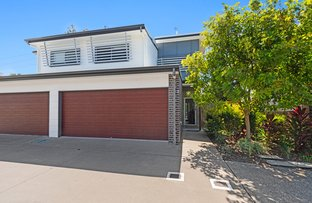 Picture of 45/17 Greensboro Place, Little Mountain QLD 4551