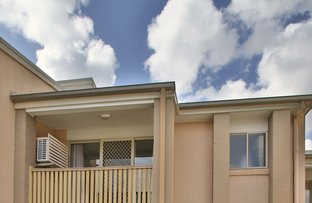 Picture of 5/22 HIGH STREET, Forest Lake QLD 4078