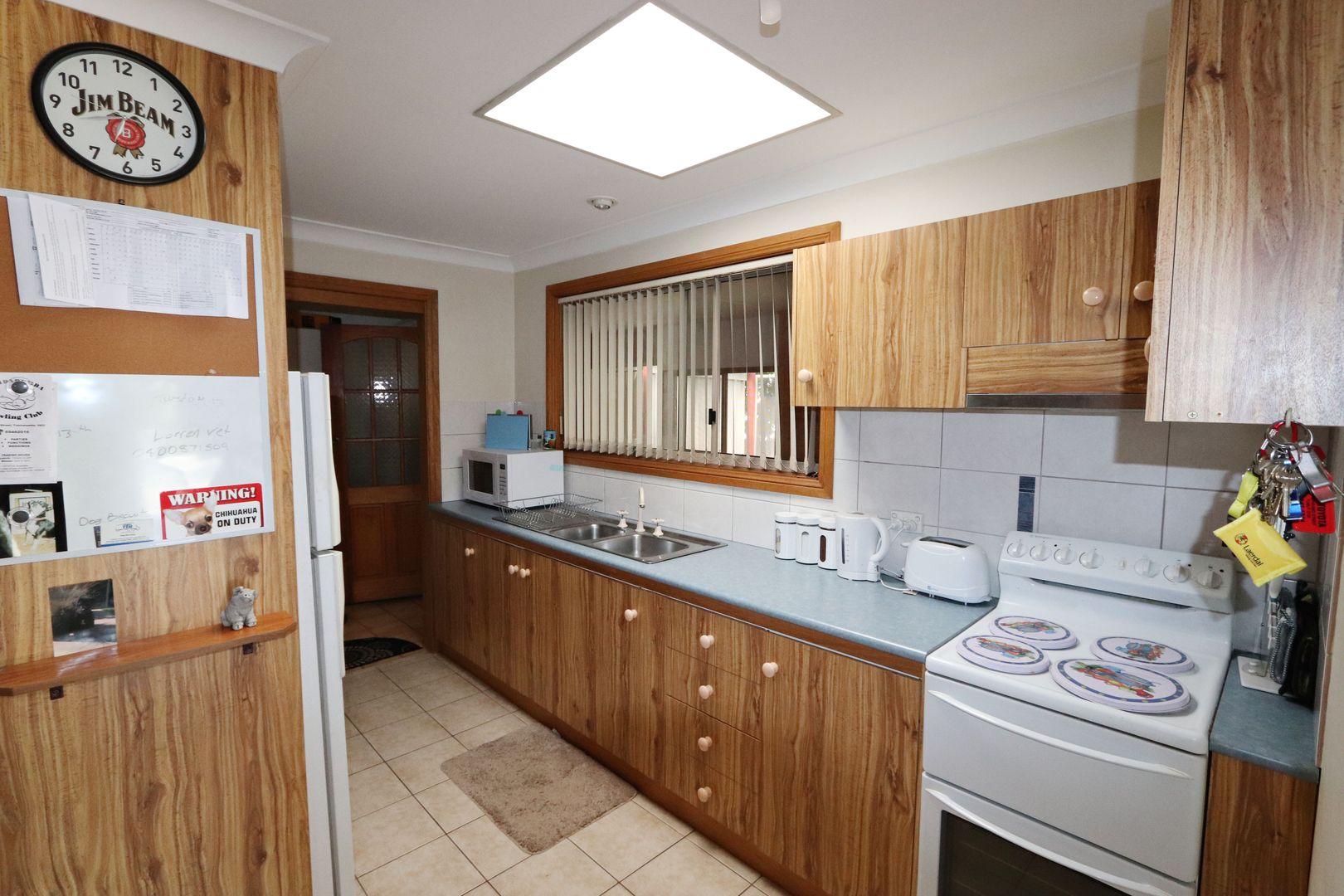 110 Winton Street, Tumbarumba NSW 2653, Image 2