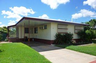74 Erap, Mount Isa QLD 4825