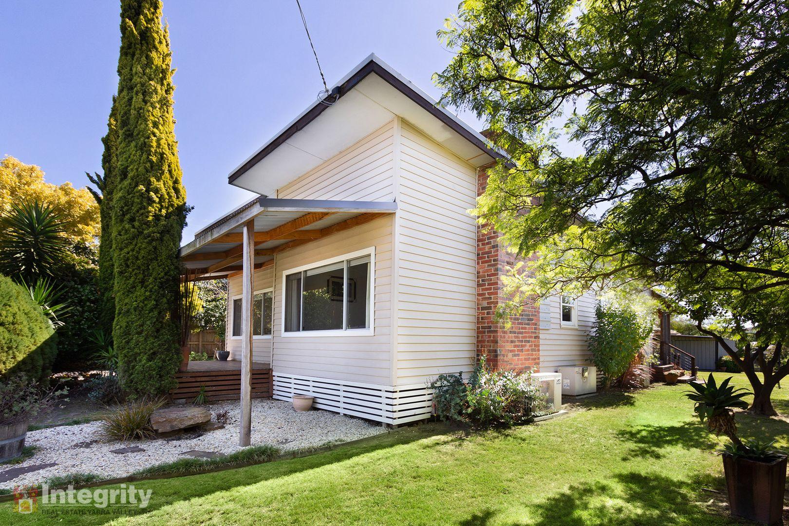 5 Irvine  Crescent, Yarra Glen VIC 3775, Image 0