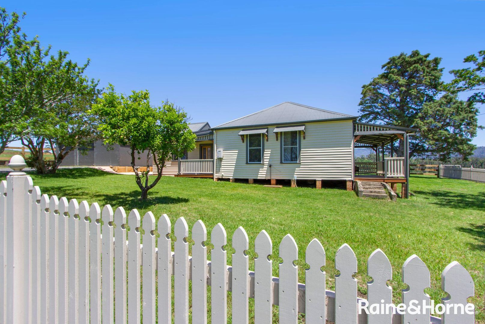 Lot A/E379A Princes Highway, Yatte Yattah NSW 2539, Image 2