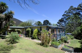 Picture of 28 Lincoln Road, Warburton VIC 3799