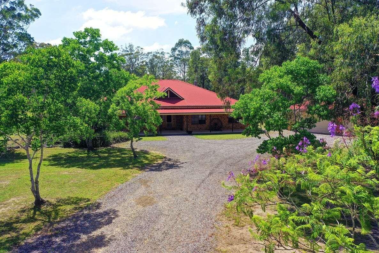 53 Mahogany Rd, Coolongolook NSW 2423, Image 0