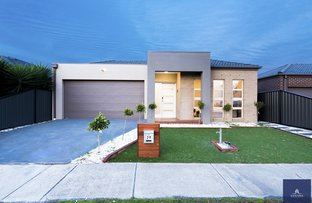 Picture of 29 grosvenor cres, Derrimut VIC 3030