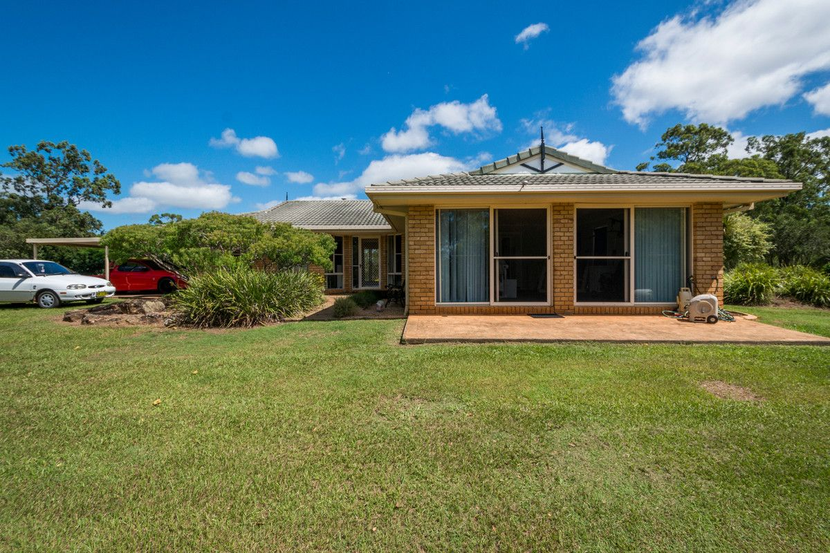 81 Orchard Road, Mountain View NSW 2460, Image 2