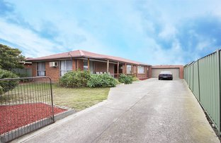 Picture of 105 Carrick Drive, Gladstone Park VIC 3043