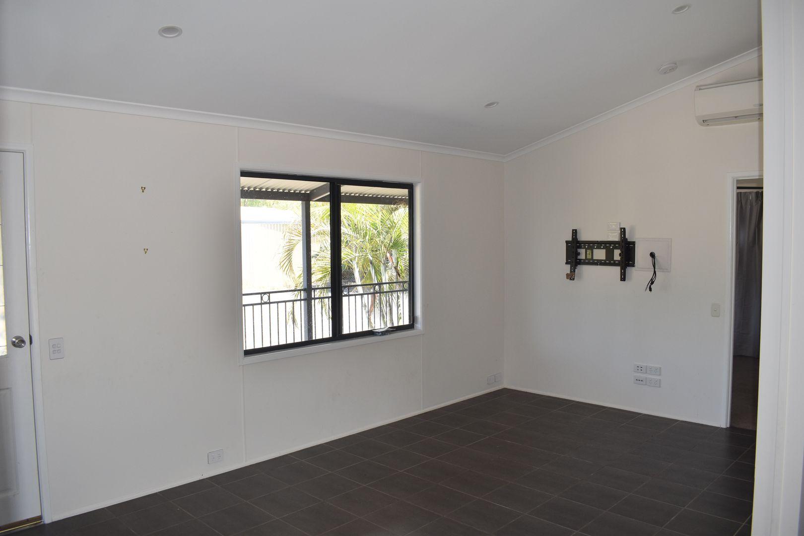24B Silica Road, Emerald QLD 4720, Image 2