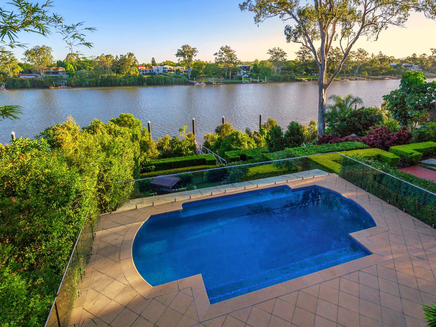 33 Ivy Street, Indooroopilly QLD 4068, Image 0