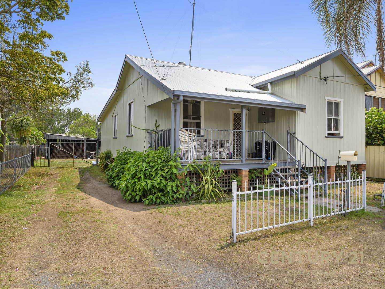 16 Kennedy Street, South Grafton NSW 2460, Image 0