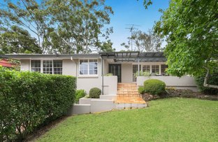 Picture of 12 Woodward Place, St Ives NSW 2075