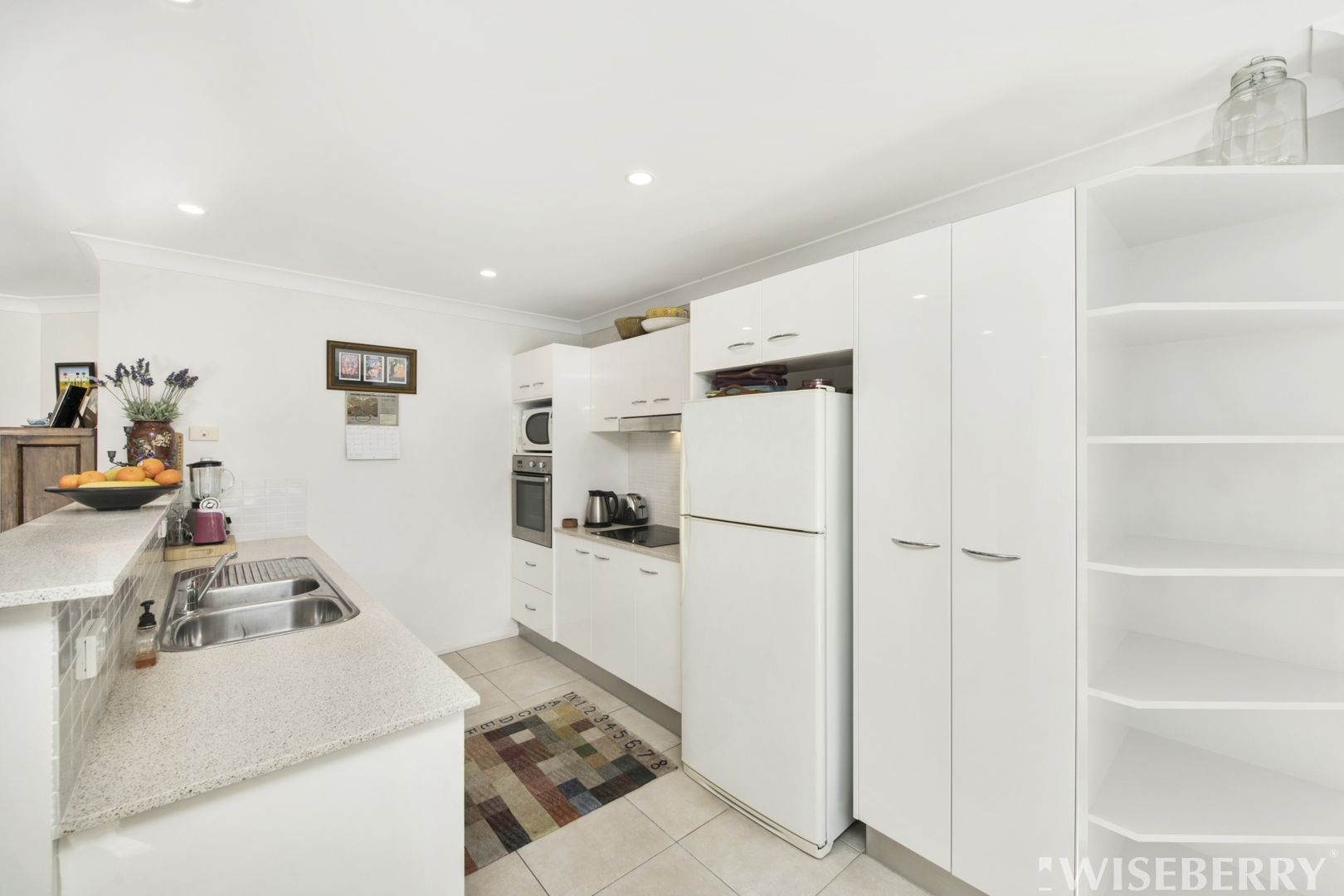 3/1025 Pacific Highway, Berowra NSW 2081, Image 1