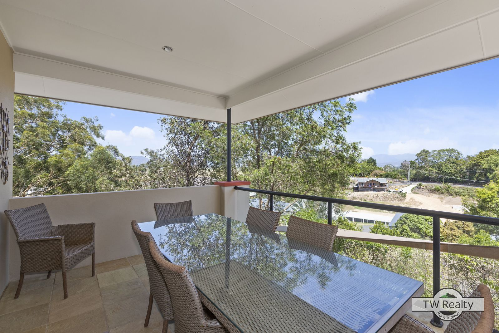 2 Bloodwood Place, Nunderi NSW 2484, Image 1