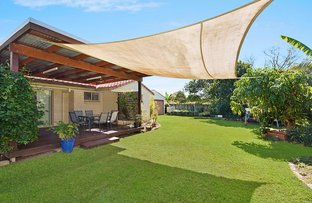 Picture of 7 Silkwood Drive, Noosaville QLD 4566