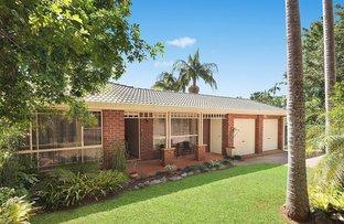 20 McIntyre Close, Port Macquarie NSW 2444
