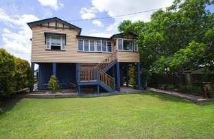 Picture of 1 Belmont St, Rosewood QLD 4340