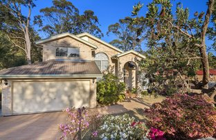 Picture of 27 Careebong Road, Frenchs Forest NSW 2086