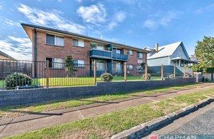 Picture of 3/82 Maitland Street, Stockton NSW 2295